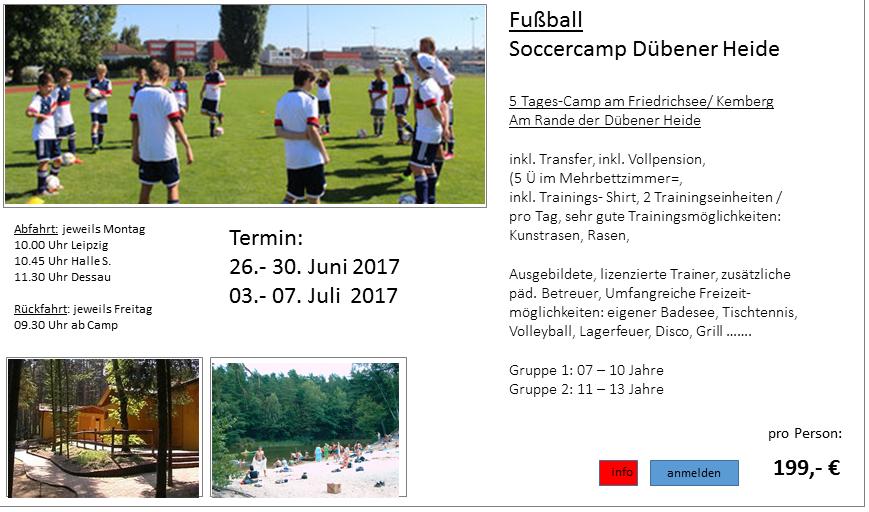 anzeige-kemberg1-26-30-06-17