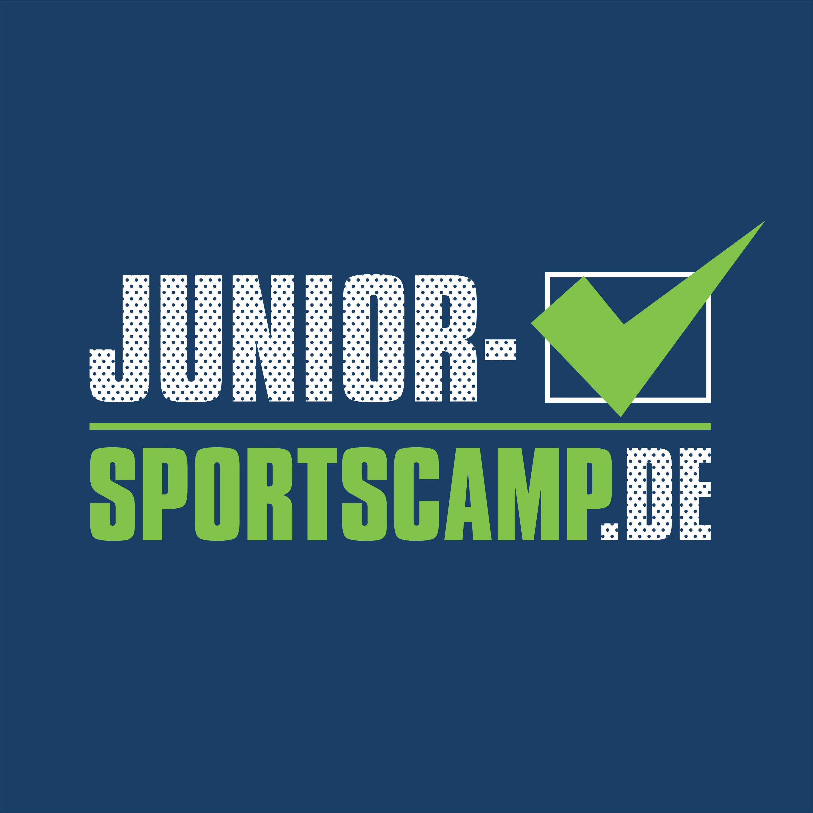 junior-sportscamp_logo