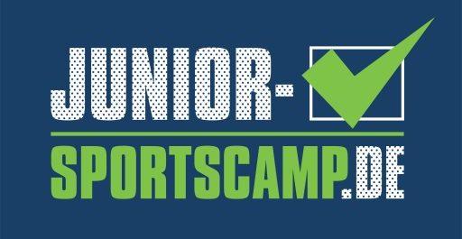 cropped-cropped-Junior-Sportscamp_LOGO.jpg