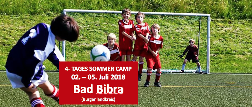 Bad Bibra 02.-05.07.18