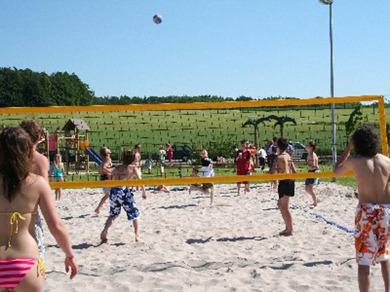 wallhausen-beachvolleyball