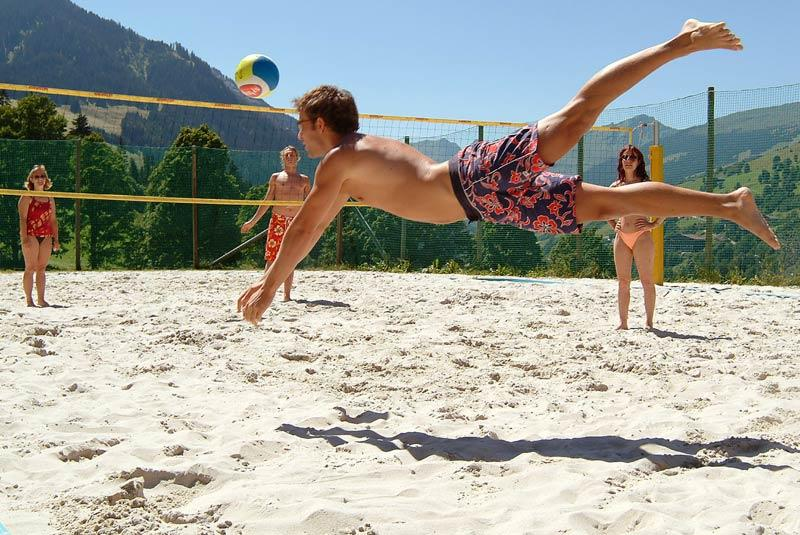 beachvolleyball_top