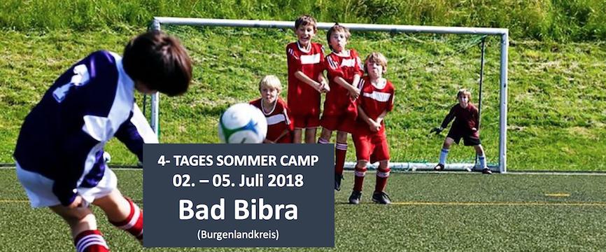 Bad_Bibra.02.-05.07.18