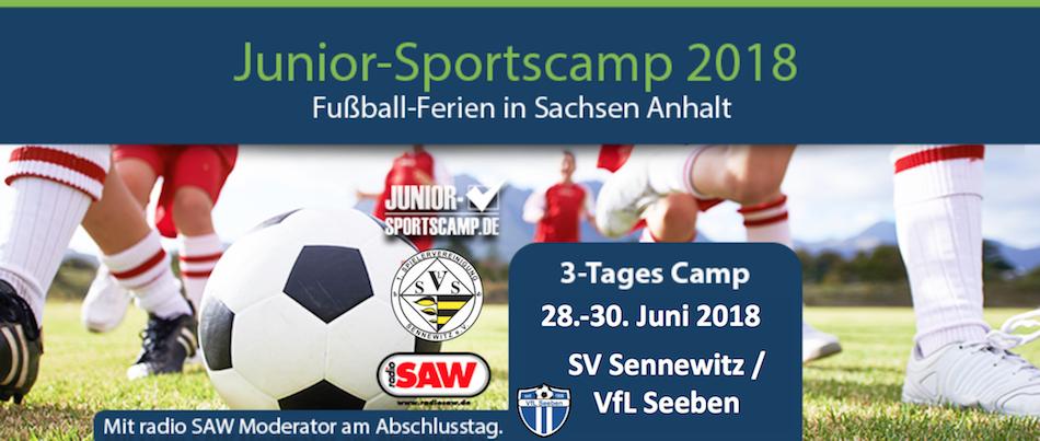 Bild_klein.Camp.Sennewitz_Seeben.2018