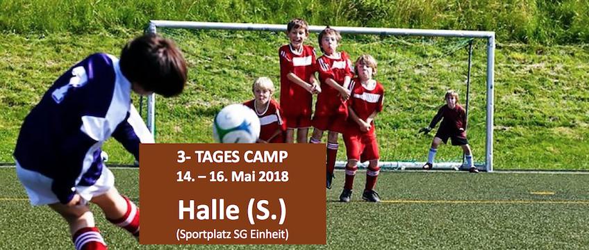Einheit_Halle.14.-16.05.18