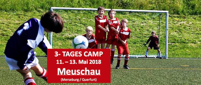 Meuschau.11.-13.05.18-1