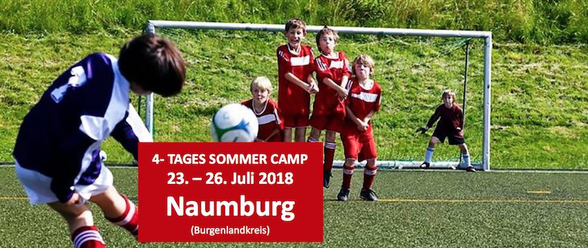Naumburg.23.-26.07.18
