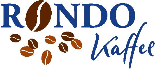 Rondo-Kaffee-mit-Bohnen-Logo