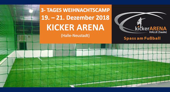 Kicker-Weihnachten.19.-21.12.18.klein