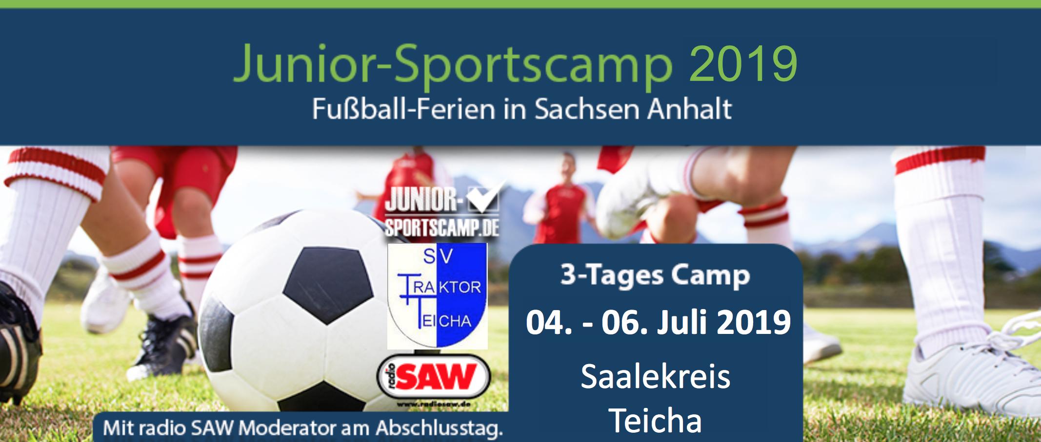 Camp_Teicha_04.-06.07.2019_SAW