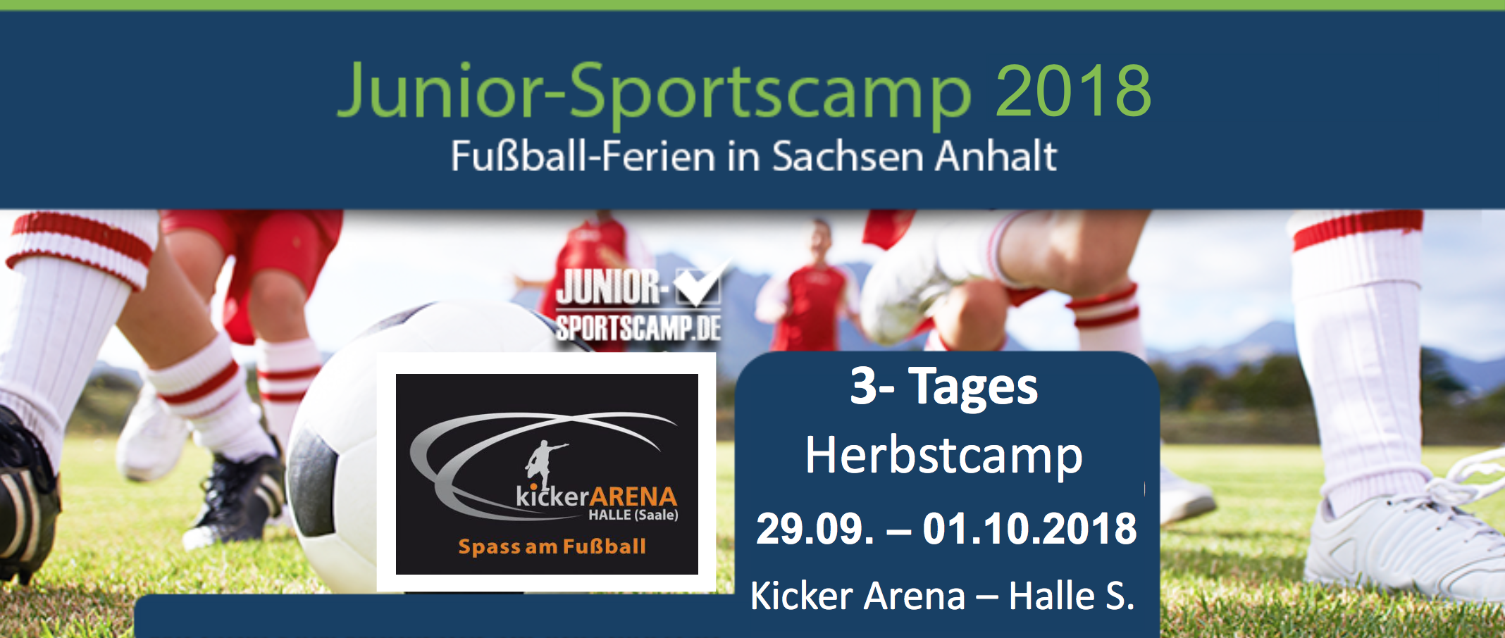 Herbstcamp_Kicker.29.09.-01.10.18.web