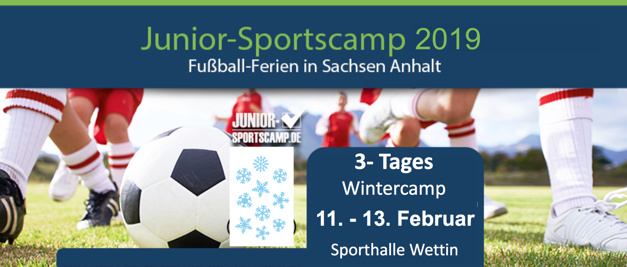 Wintercamp.Wettin.11.-13.02.19
