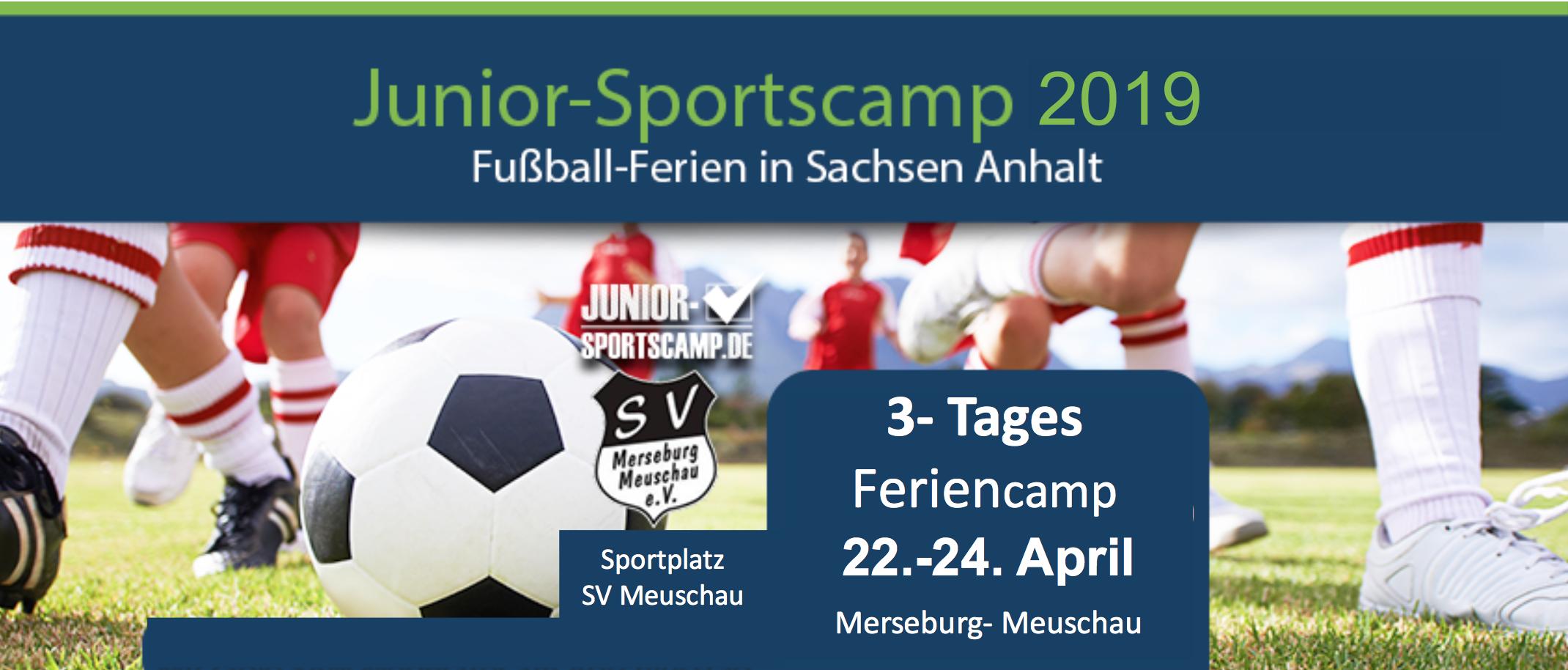 Ostercamp_Meuschau.22.-24.04.2019