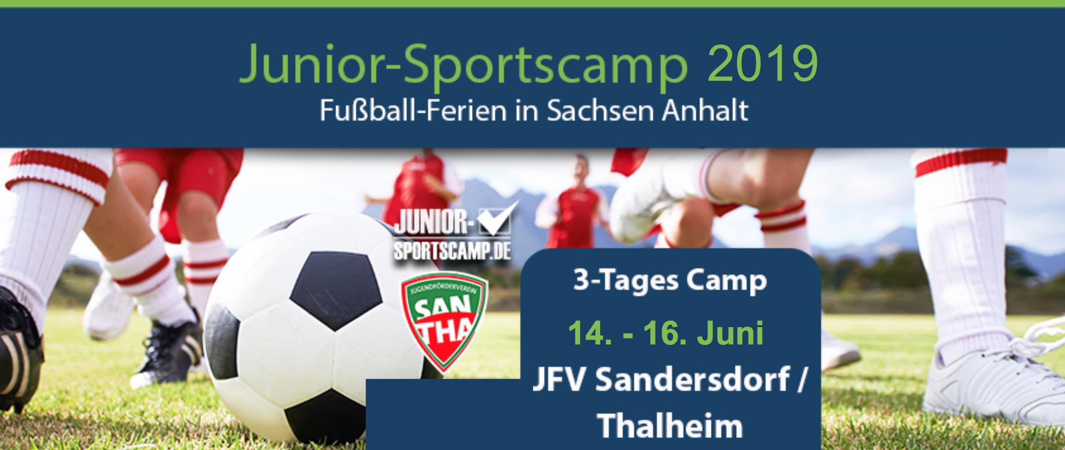 camp.Sandersdorf.14.-16.06.19