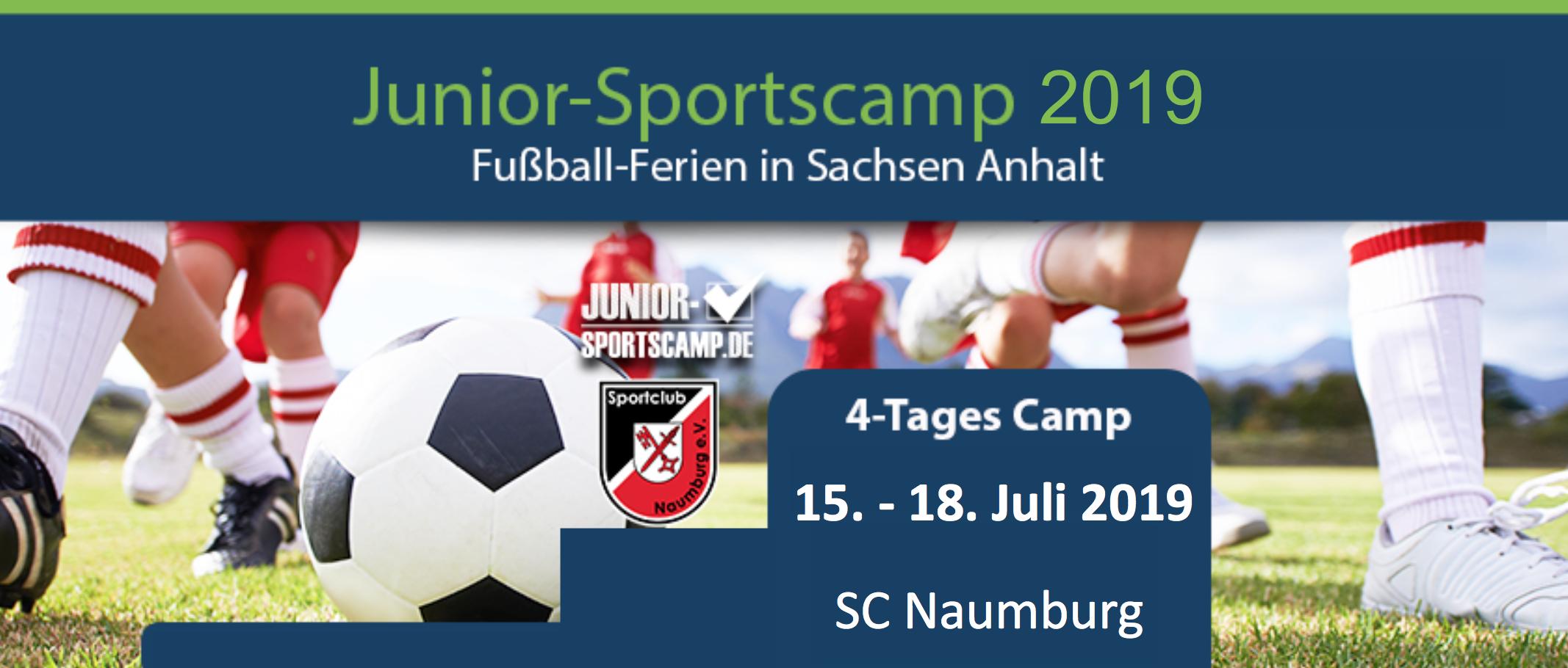 Camp_Naumburg_15.-18.07.2019