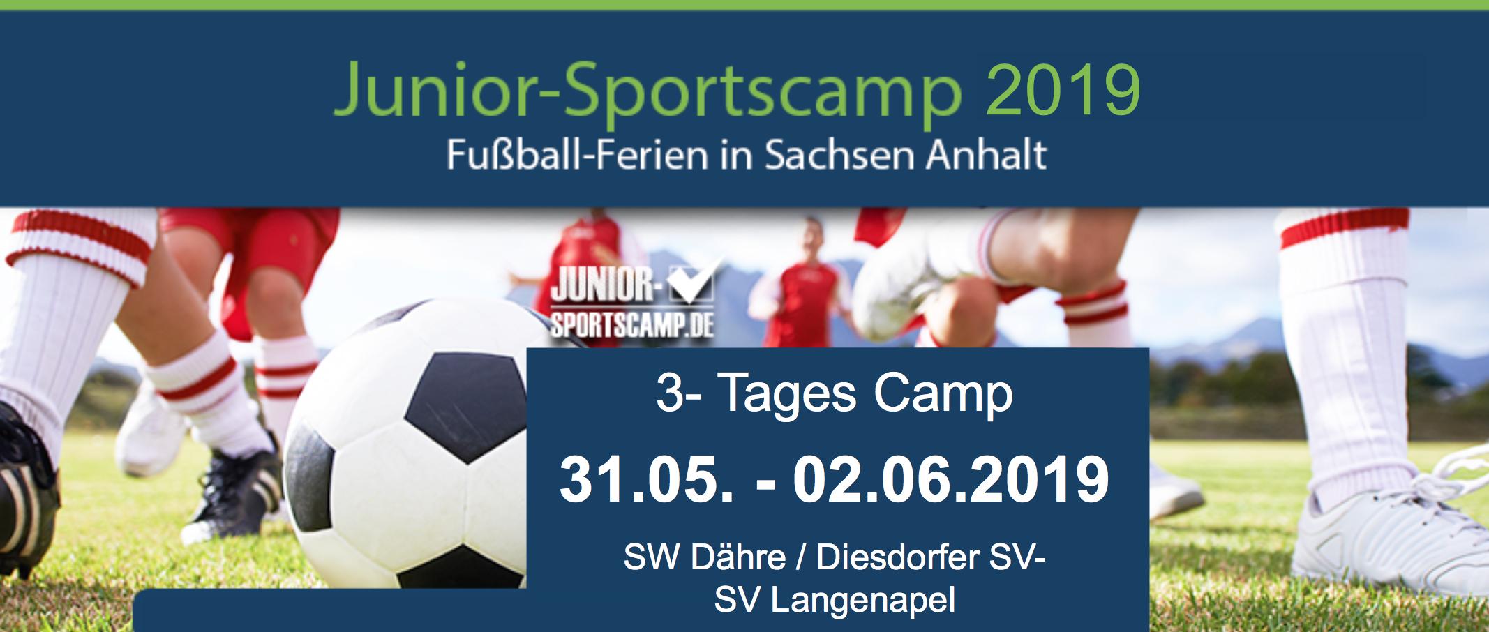 !camp_Langenapel.31.5.-02.6.2019